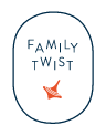 My Treasure Box - Family Twist