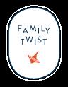 My Treasure Box - Family Twist